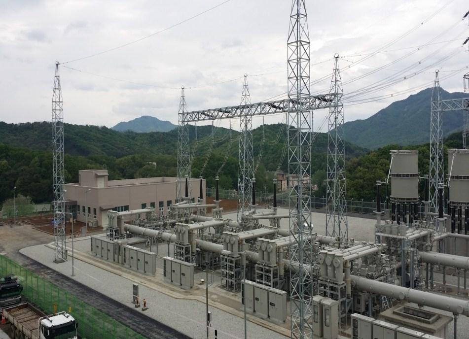 Ingeniería e Infraestructura